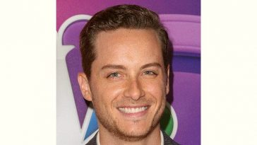 Jesse Soffer Age and Birthday