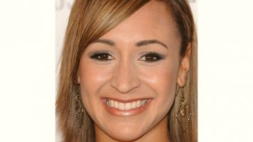 Jessica Ennis Age and Birthday