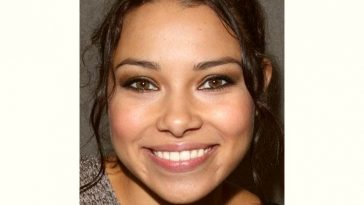 Jessica Kennedy Age and Birthday