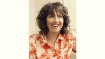 Jill Soloway Age and Birthday