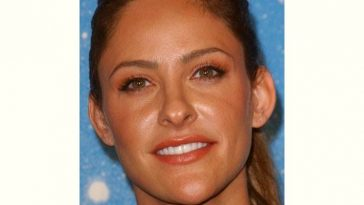 Jill Wagner Age and Birthday