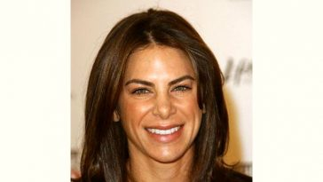Jillian Michaels Age and Birthday