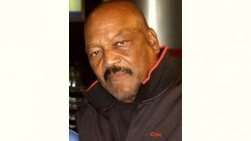 Jim Brown Age and Birthday