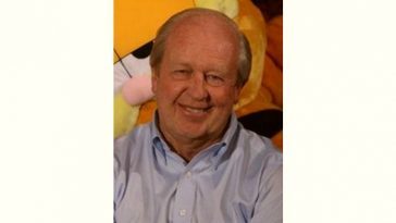 Jim Davis Age and Birthday