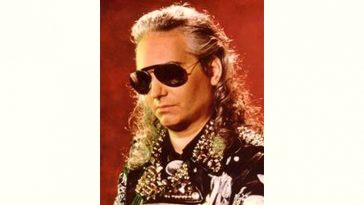 Jim Steinman Age and Birthday