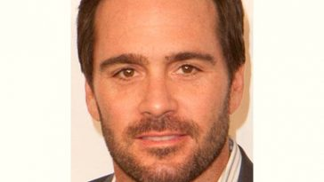 Jimmie Johnson Age and Birthday