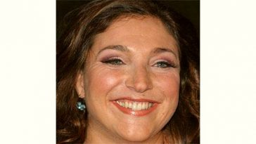 Jo Frost Age and Birthday