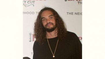 Joakim Noah Age and Birthday