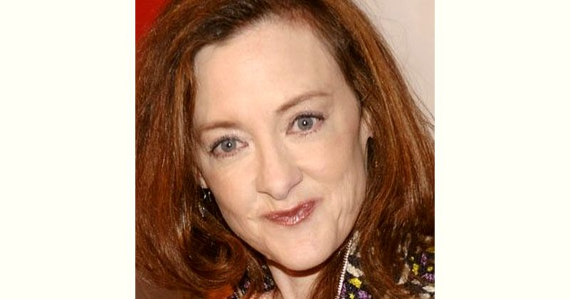 Joan Cusack Age and Birthday