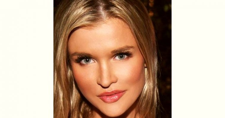 Joanna Krupa Age and Birthday