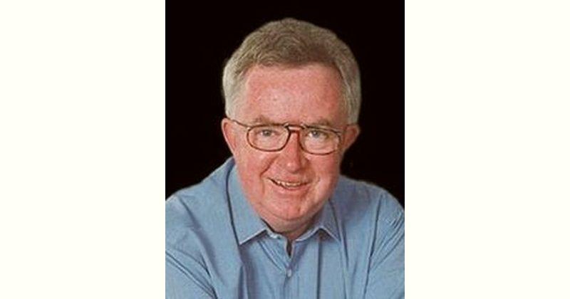 Joe Clark Age and Birthday