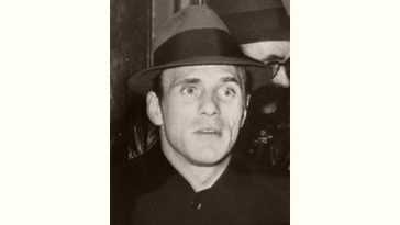 Joe Gallo Age and Birthday