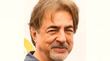 Joe Mantegna Age and Birthday
