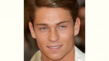 Joey Essex Age and Birthday