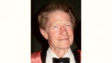 John B. Gurdon Age and Birthday