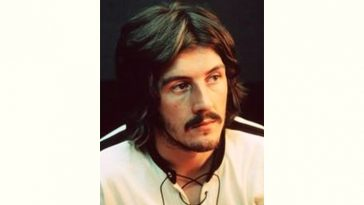 John Bonham Age and Birthday