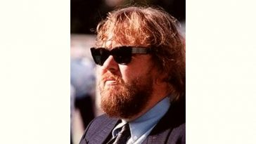 John Candy Age and Birthday