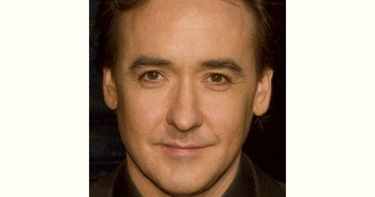 John Cusack Age and Birthday
