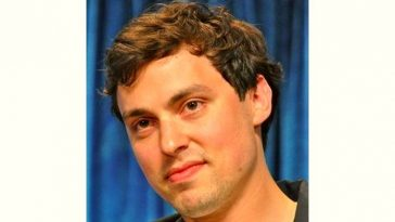 John Daley Age and Birthday