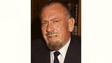 John Steinbeck Age and Birthday