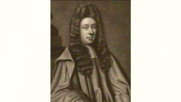 John Trenchard Age and Birthday