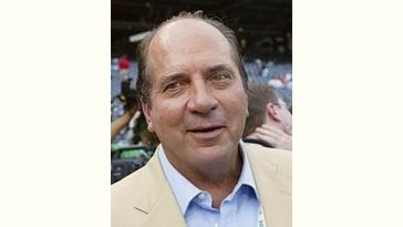Johnny Bench Age and Birthday