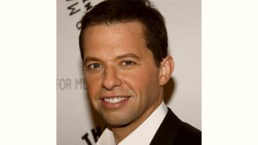 Jon Cryer Age and Birthday