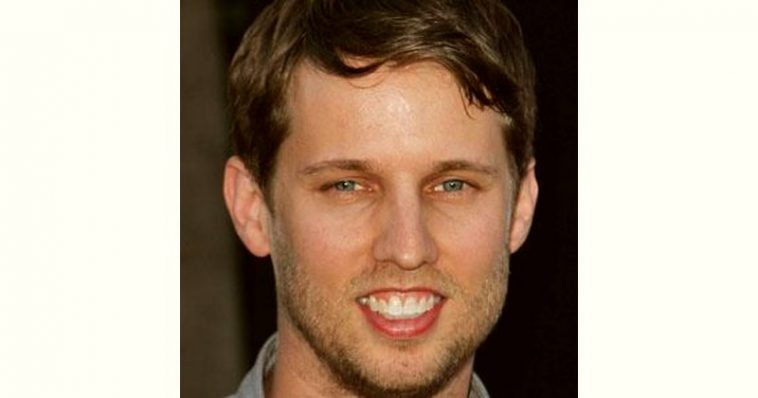 Jon Heder Age and Birthday