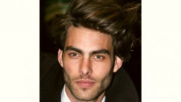 Jon Kortajarena Age and Birthday