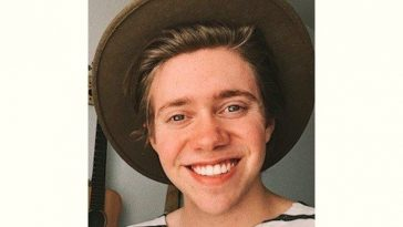 Jonah Green Age and Birthday