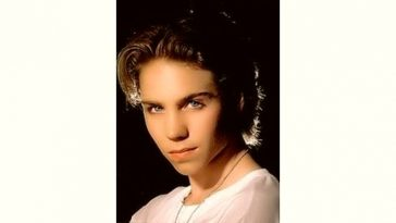 Jonathan Brandis Age and Birthday