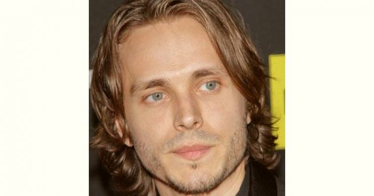 Jonathan Jackson Age and Birthday