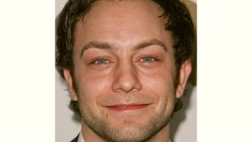 Jonathan Sadowski Age and Birthday