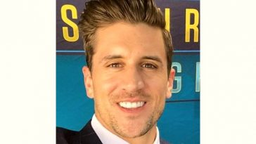 Jordan Rodgers Age and Birthday