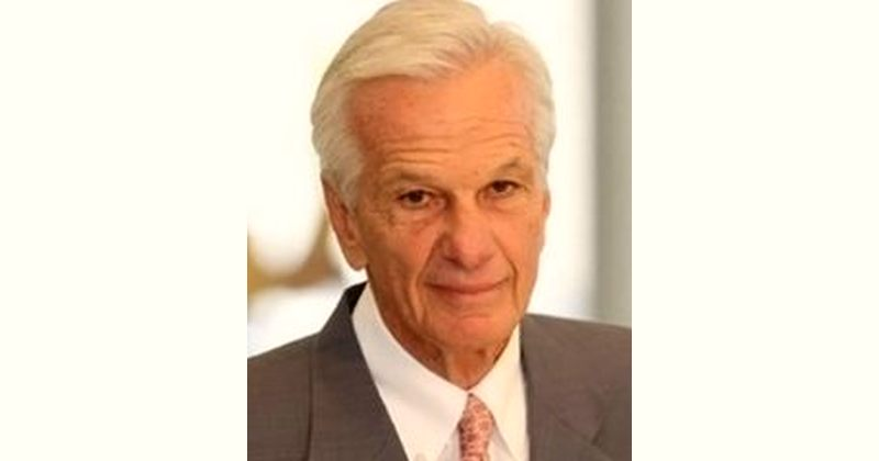 Jorge Paulo Lemann Age and Birthday