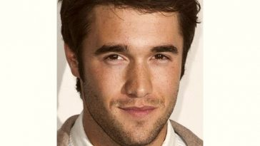 Josh Bowman Age and Birthday