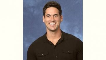 Josh Murray Age and Birthday