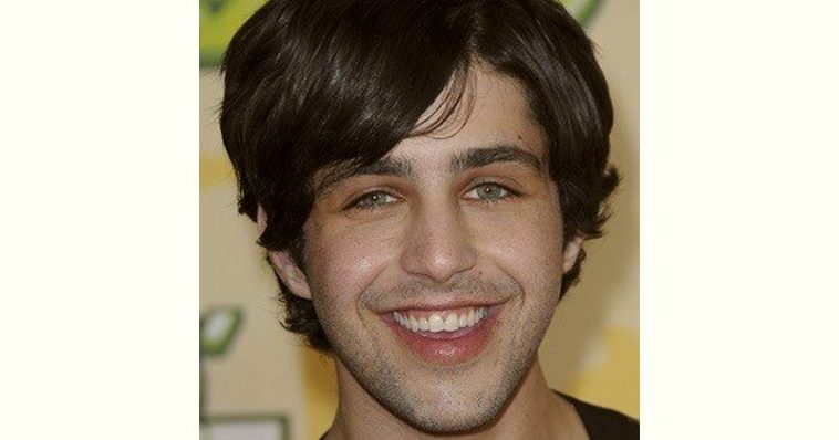 Josh Peck Age and Birthday