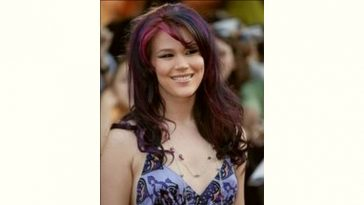 Joss Stone Age and Birthday
