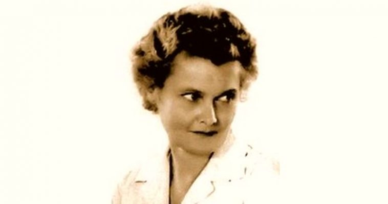 Joy Adamson Age and Birthday