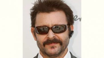 Judd Nelson Age and Birthday