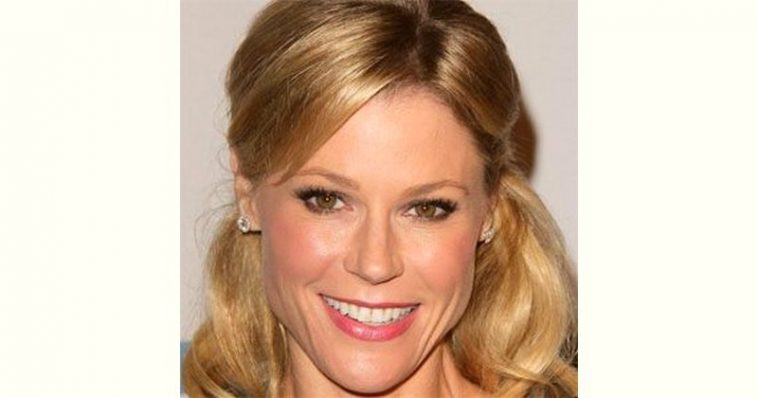 Julie Bowen Age and Birthday