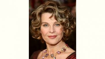 Julie Christie Age and Birthday