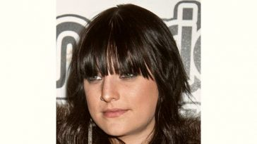 Juliet Simms Age and Birthday