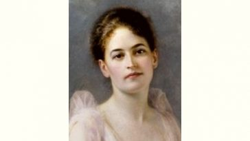 Juliette Gordon Low Age and Birthday