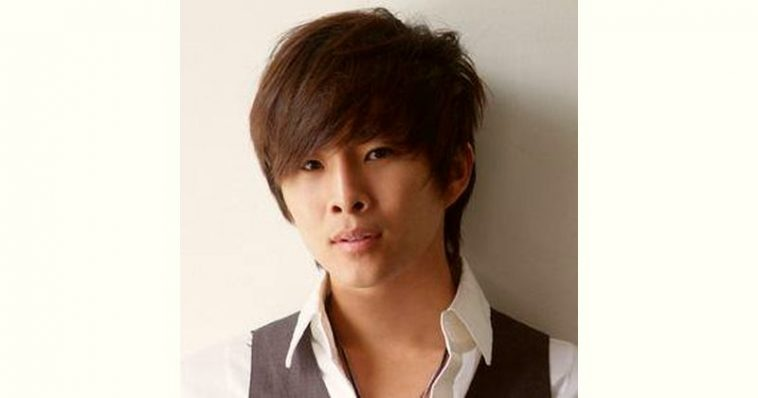 Justin Chon Age and Birthday
