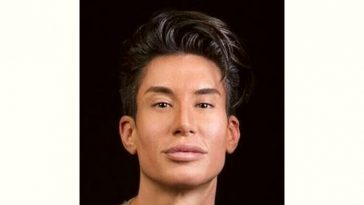 Justin Jedlica Age and Birthday