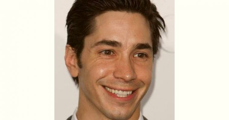 Justin Long Age and Birthday