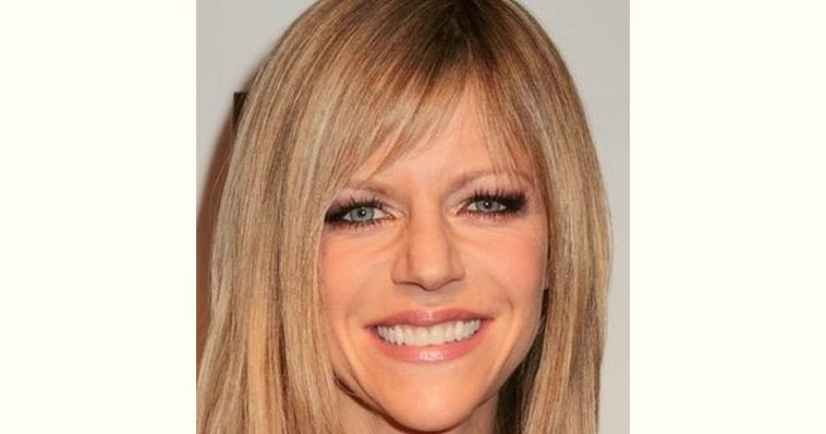Kaitlin Olson Age and Birthday