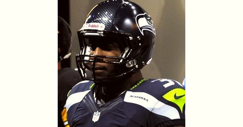 Kam Chancellor Age and Birthday